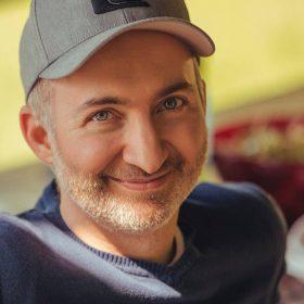 Eugen Boico - Publicis Moldova